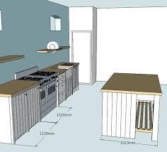 Kitchen Cabinet Design Software Free Kitchen Design Software Reviews
