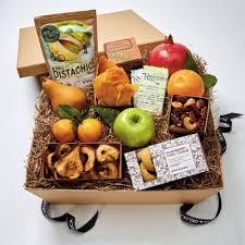 order gourmet thanksgiving dinner for delivery dean deluca