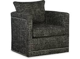 Swivel Chairs Living Room Sam Moore Domestic Living Room Aura Swivel Chair 1851 Sam Moore
