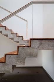 Stair Handrail Ideas 243 Best Stairs Scale Images On Pinterest Stairs Architecture