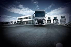 man truck u0026 bus brief about model