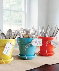 kitchen utensil holder ideas top 10 best diy kitchen utensil holders kitchen utensil holder