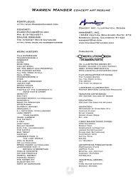 hair stylist resume sample 87 breathtaking copies of resumes examples examples of resumes 87 breathtaking copies of resumes examples
