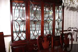 mahogany dining room set mahogany dining room sets photo of goodly thomasville mahogahy