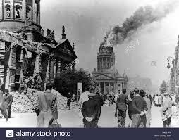 second berlin events second world war wwii aerial warfare germany berlin