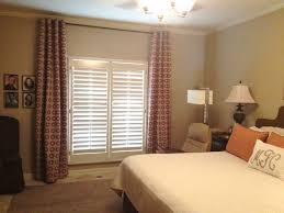 high ceiling window treatment ideas blinds for floor to windows