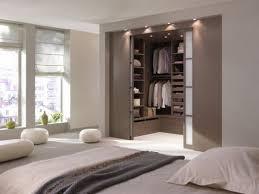 cheap bedroom design ideas bedroom designs with dressing room ovnblog com