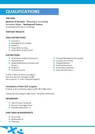 Financial Accountant Resume Example Accountant Resume Template 014