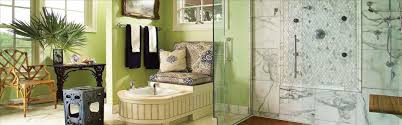 Bathroom Shower Windows by Block Windows Nice Home Bathroom Bathroom Shower Background Fresh