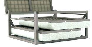 Rock N Roll Crib Bedding Roll Away Bed Rock N Roll Crib Bedding Set Dessert Recipes Info