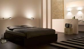 le fã r schlafzimmer leseleuchten über dem bett in diesem schlafzimmer machen die