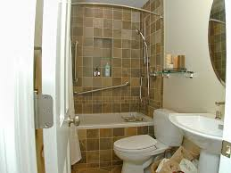 earth tone bathroom designs bathroom renovation photos bath remodel dunwoody silver lake ga