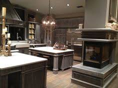kitchen restoration ideas kitchen made new 5 remodeling tips backyards classic and