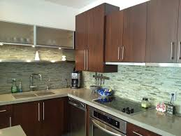 modern kitchen counters modern kitchen with corian counters by michael roberts zillow