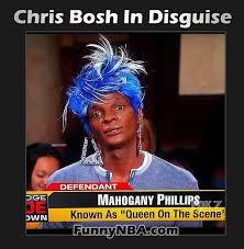 Chris Bosh Meme - 2013 funny chris bosh moments nba funny moments