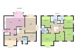 new build property for sale in stansted essex intercounty