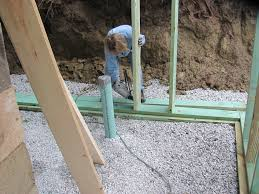 fixing a wet basement greenbuildingadvisor com