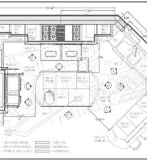 bakery floor plans modern home design and decorating ideas