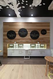 best small coffee shop interior design ideas gallery interior