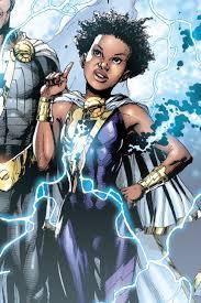 97 best black superheroes villains u0026 halloween costume ideas