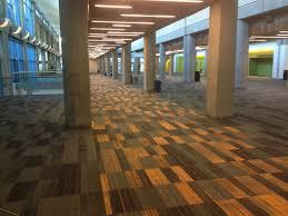 cox commercial flooring inc home