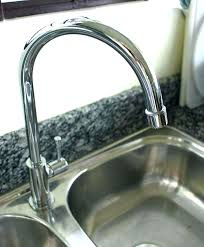 no touch kitchen faucet no touch faucet touchless grohe touch kitchen faucet reviews