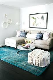 Room Design Pics - small living room modern black and white living room ideas best of