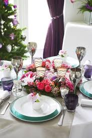 18 best christmas at home images on pinterest christmas decor
