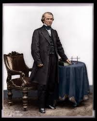 american civil war tinting history 2