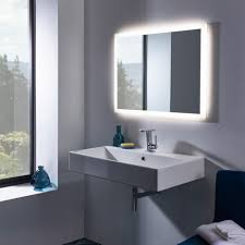 backlit bathroom mirrors uk mirror design ideas roper rhodes backlit bathroom mirrors uk