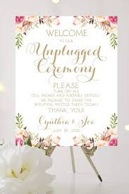 Free Sample Wedding Invitations Free Sample Wedding Invitations Templates Best 25 Free Invitation