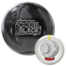 bowling ball black friday home buddiesproshop com bowling balls bowling bags bowling shoes