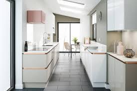 kitchen layout ideas plan a kitchen layout wren kitchens