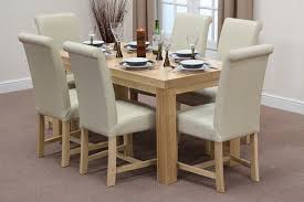 Oak Dining Room Chairs Stunning Oak Dining Room Chairs Pictures - Dining room chairs oak