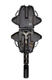 black friday crossbow sale amazon com plano cross bow case archery bow cases sports