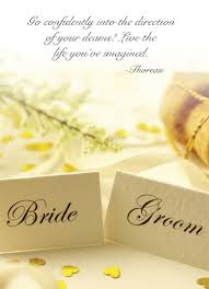 sayings for and groom 250 best wedding quotes we 3 images on marriage