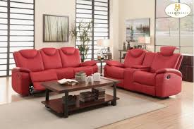 Furniture Barn Mn 8524rd3 In By Homelegance In St Paul Mn Double Reclining Sofa