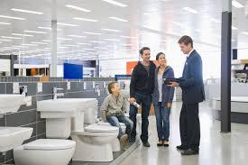 handicap accessible bathroom design ada construction guidelines for accessible bathrooms