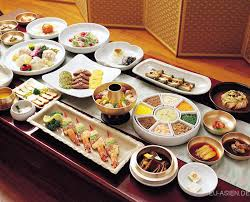 koreanische küche korea königliche küche eu asien de