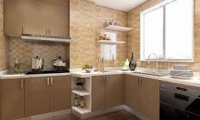 corner base kitchen sink cabinet kitchen base cabinets 68ft corner base kitchen cabinet