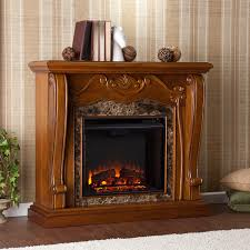 fireplace mantel packages electric u0026 gas gas log guys