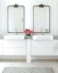 Antique Bronze Bathroom Mirrors Antique Bathroom Mirrors Antique Bathroom Mirrors Mirror Ideas For