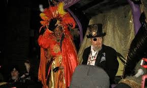 new orleans costumes voodoo costumes make or buy a voodoo priestess witch doctor or