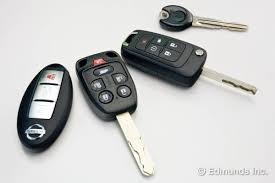 the high cost of losing your keys