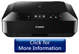 inkjet vs laser printer which printer is good for home users