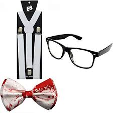 zombie nerd halloween costumes for men seasonal holiday guide