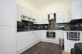 Kitchen Ideas Westbourne Grove Cool Westbourne Grove Iii High Quality 1 Bed Apartment