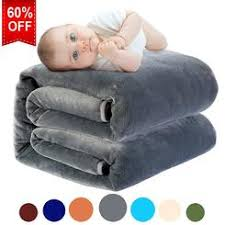 Life Comfort Blanket Costco Super Soft Blanket Costco