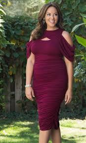 Cheap Clothes For Plus Size Ladies Best 25 Plus Size Dresses Ideas On Pinterest Curvy Dress