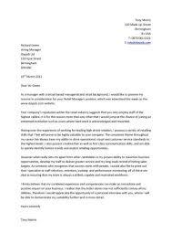 cover letter format for resume letter format cv reditex co